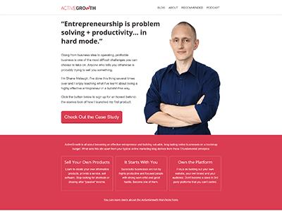 activegrowth.com