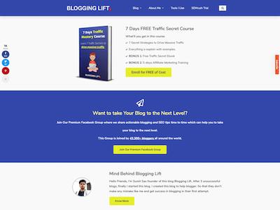blogginglift.com