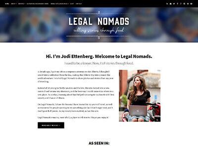 legalnomads.com