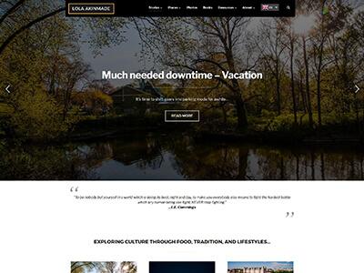www.lolaakinmade.com